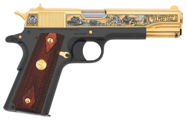 tet-offensive-colt-1911-full-right