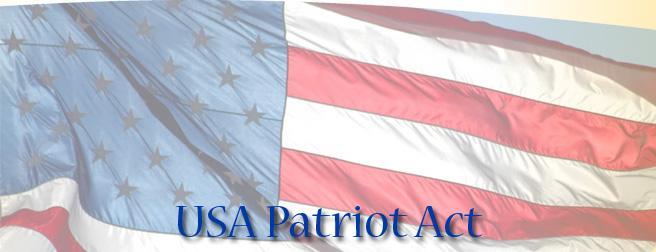 patriotactIM