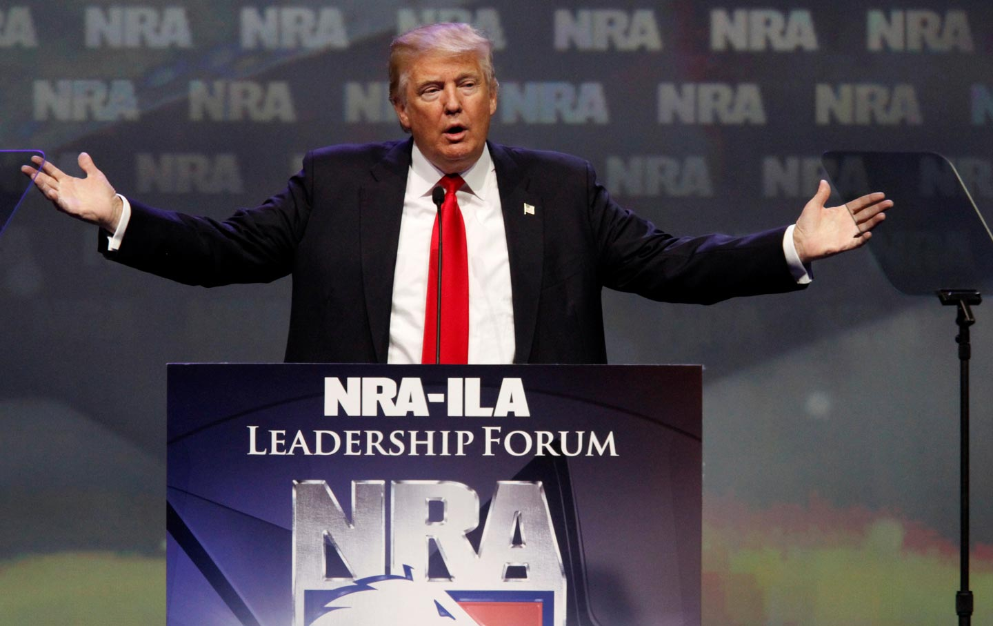 Donald_Trump_NRA_rtr_img